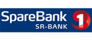 srbank_logo200 90