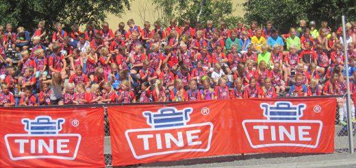Fotballskule 2014 (2)