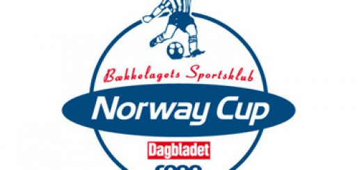 norway_cup_logo