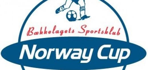 Norwaycuplogo