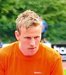 Foto: Jørgen Pettersen, Norsk-Toppsport.no